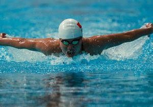 Các môn thi đấu SEA Games 29 ngày 24/8