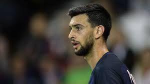 Javier Pastore, ngôi sao đang bị lãng quên tại PSG