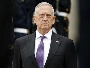 Mỹ đề cập giải pháp ngoại giao cho vấn đề Triều Tiên