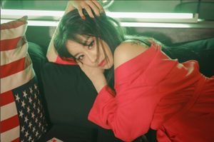 Jiyeon (T-Ara) - Mỹ nữ sexy nhất K-Pop