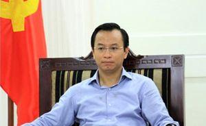 Bí thư Đà Nẵng Nguyễn Xuân Anh: Từ kỳ vọng đến thất vọng