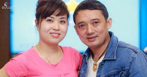 Danh hài Chiến Thắng quyết định tái hôn với vợ cũ thứ ba Thu Ngọc