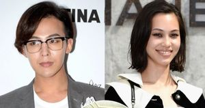 7 vụ scandal tình ái bí ẩn của showbiz Hàn khiến fan không khỏi hoài nghi