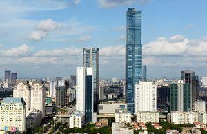 Nhà 70 tầng Ga Hà Nội sẽ 'giết chết' quy hoạch