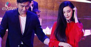 Vừa được ngỏ lời cầu hôn, Phạm Băng Băng dính nghi vấn đăng ký kết hôn tại quê nhà