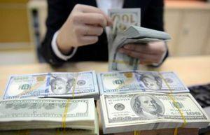 Việt Nam nợ nước ngoài gần 81 tỷ USD