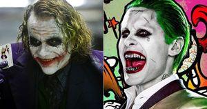 Tại sao Hollywood lại tạo ra nhiều phiên bản phim về nhân vật phản diện Joker?