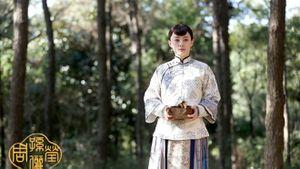 'Năm ấy hoa nở': Tôn Lệ buông bỏ ngôi vị 'đại đương gia', Trần Hiểu nhung nhớ người thương