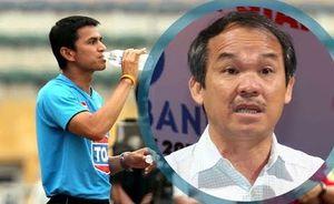 HLV Kiatisak từ chức ở Thái Lan, sớm làm HLV ĐTVN?
