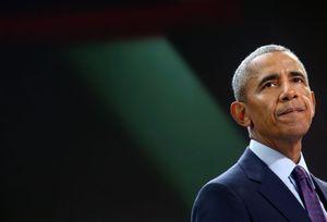 Cựu tổng thống Obama nói về 'vấn đề lớn nhất' của thế giới