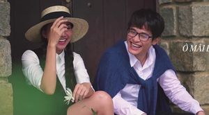Hà Anh Tuấn tung ca khúc được fan khen hay nhất năm