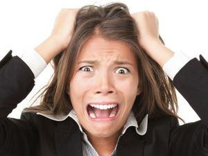 8 cách đơn giản giúp bạn giảm căng thẳng, mệt mỏi