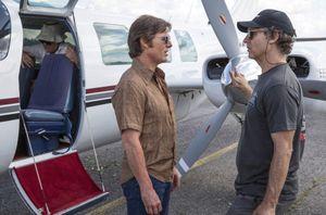 Tom Cruise bị đổ lỗi cho cái chết của hai phi công trên trường quay