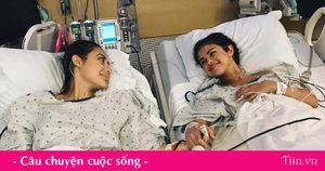 Từ chuyện Selena Gomez được hiến thận: Bạn bè xung quanh nhiều vô kể nhưng bạn chân thành có được mấy người?