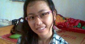 Nữ sinh ĐH Y mất tích, để lại thư: 'Đừng tìm con, thời gian của con không còn nhiều'