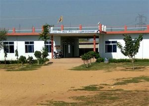 Nữ sinh Ấn Độ bị thầy giáo cưỡng hiếp và ép phá thai