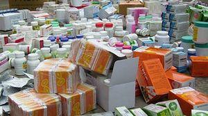 Tăng cường quản lý các DN sản xuất, kinh doanh dược phẩm