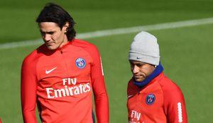 Marseille chớp thời cơ 'đổ thêm dầu vào lửa' vụ PSG