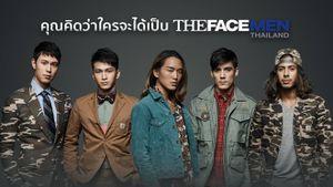 Lộ diện 5 chàng trai xuất sắc nhất sẽ tranh giành ngôi vị Quán quân The Face Men Thailand