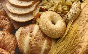 Điều gì xảy ra với cơ thể khi bạn dừng ăn carbs?