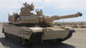 Nga chỉ Mỹ cách hạ được tăng Armata