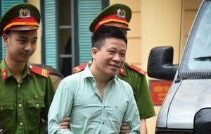 Ngân hàng Nhà nước lên tiếng về vụ án Hà Văn Thắm