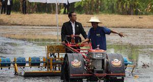 Không còn Yingluck, phe quân sự Thái muốn nắm quyền lâu hơn?