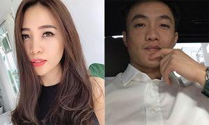 Đàm Thu Trang - Cường Đô la 'thả thính' thế nào trước chia sẻ đính hôn?