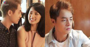 """Đăng Khôi bắt tay cùng """"thánh sầu"""" Mr. Siro tạo nên MV triệu view"""