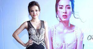 Phương Trinh Jolie giải thích về phát ngôn 'chỉ yêu người thu nhập hơn 100 triệu'