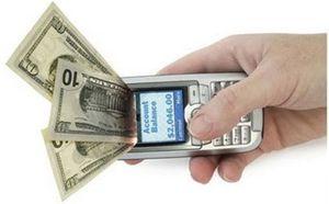 Vạch trần chiêu thức lừa trúng thưởng qua điện thoại tinh vi