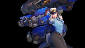Overwatch: Những kẻ chơi xấu có thể bị cấm Competitive vĩnh viễn