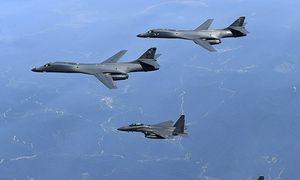 Chiến tranh Triều Tiên: 20.000 người Hàn Quốc thiệt mạng mỗi ngày?