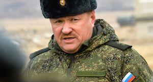 Tướng Nga thiệt mạng tại Syria: Nga quy lỗi 'chính sách giả tạo' của Mỹ