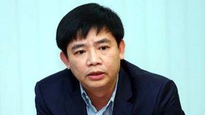 Bắt tạm giam Kế toán trưởng Tập đoàn dầu khí Việt Nam