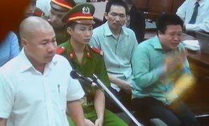 Nước mắt và tình người trong đại án Hà Văn Thắm