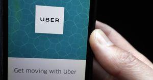 Sẽ ra sao nếu lệnh cấm Uber của London đi vào hiệu lực?