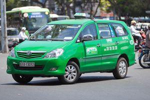 Sau Vinasun, đến lượt Mai Linh cắt giảm gần 6.000 nhân viên