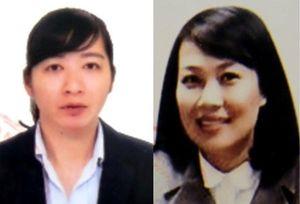Cựu giám đốc Oceanbank Hải Phòng bị bắt khi trốn tại Sài Gòn