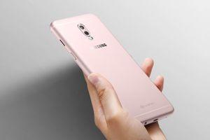 Clip: Trên tay smartphone Samsung camera kép, RAM 4 GB, giá gần 9 triệu
