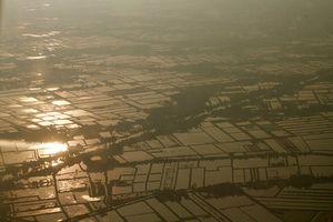 Kiến tạo và hành động cho tương lai Đồng bằng sông Cửu Long