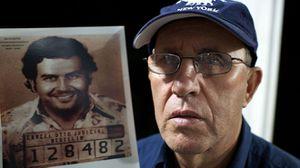 Anh trai trùm ma túy Pablo Escobar đòi Netflix 1 tỷ USD tiền vi phạm thương hiệu