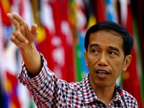 Indonesia tuyen bo trung phat nhung tau thuyen di vao lanh tho - Anh 1