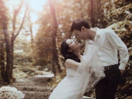 Che Linh len tieng viec khong du dam cuoi con trai - Anh 2