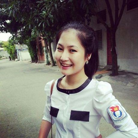 Toc Tien, Huong Tram lot xac: Nguoi duoc khen, ke bi che - Anh 13