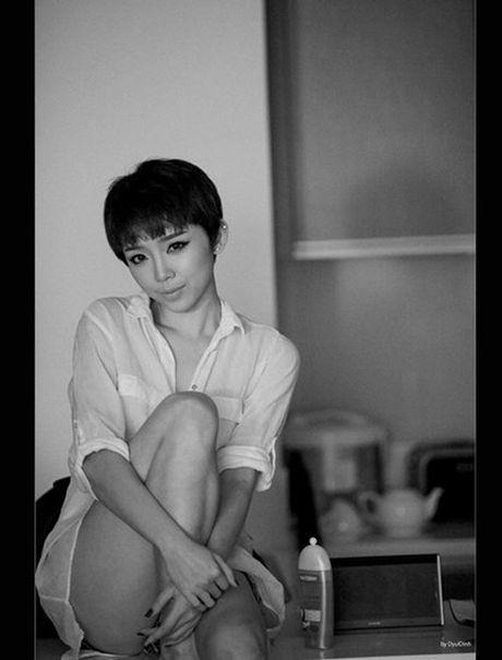 Toc Tien, Huong Tram lot xac: Nguoi duoc khen, ke bi che - Anh 3