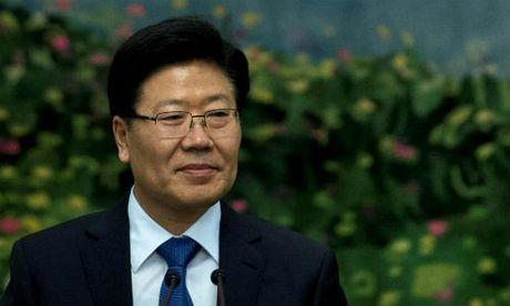 TQ: Dan toc thieu so o Tan Cuong gia nhap IS - Anh 1