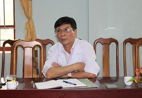 Me con san phu chet thuong tam: Lo lanh dao da ngu nen khong bao cao - Anh 2