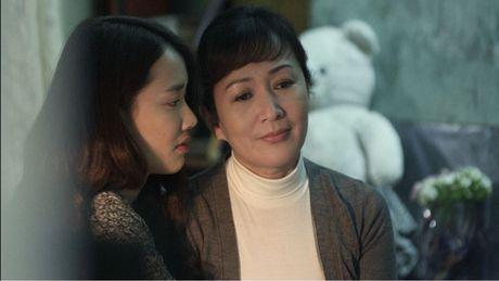 Tuoi thanh xuan: Linh nhan loi cau hon cua Khanh? - Anh 11