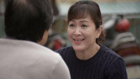 Tuoi thanh xuan: Linh nhan loi cau hon cua Khanh? - Anh 13